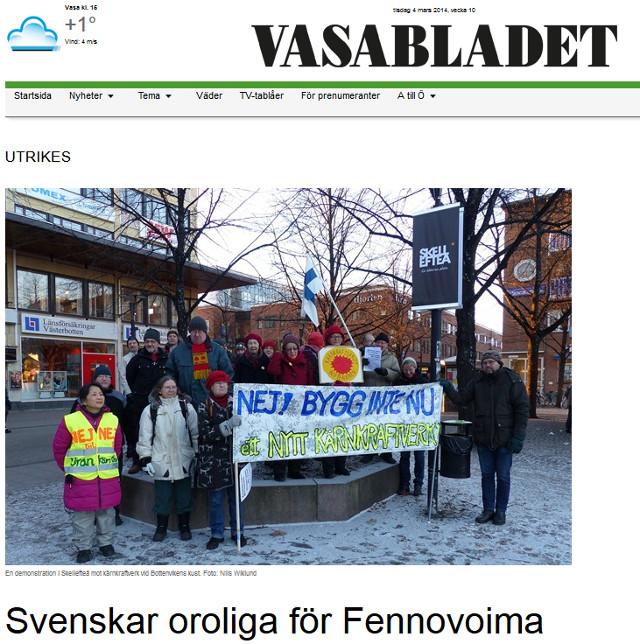 vasabladet_2014-03-04