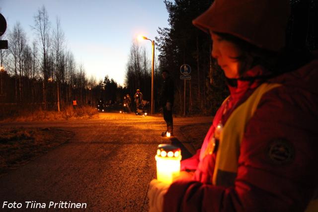 ljuskedja-Pyhäjoki-Foto-Tiina_Prittinen