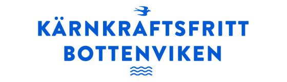 Loggan Kärnkraftfritt Bottenviken