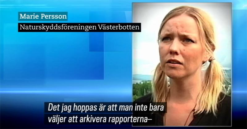 Marie Persson
