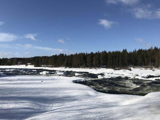 Dating Site Sverige Se Gratis Porr Charda Squitingsexchat